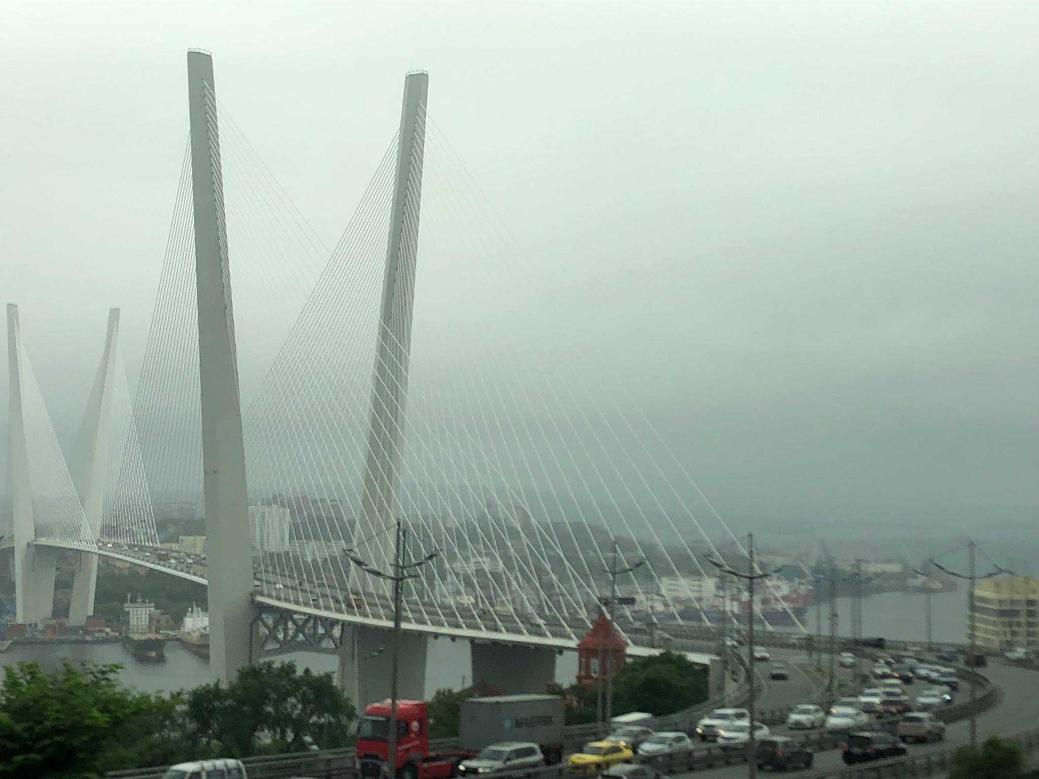 Vladivostok11