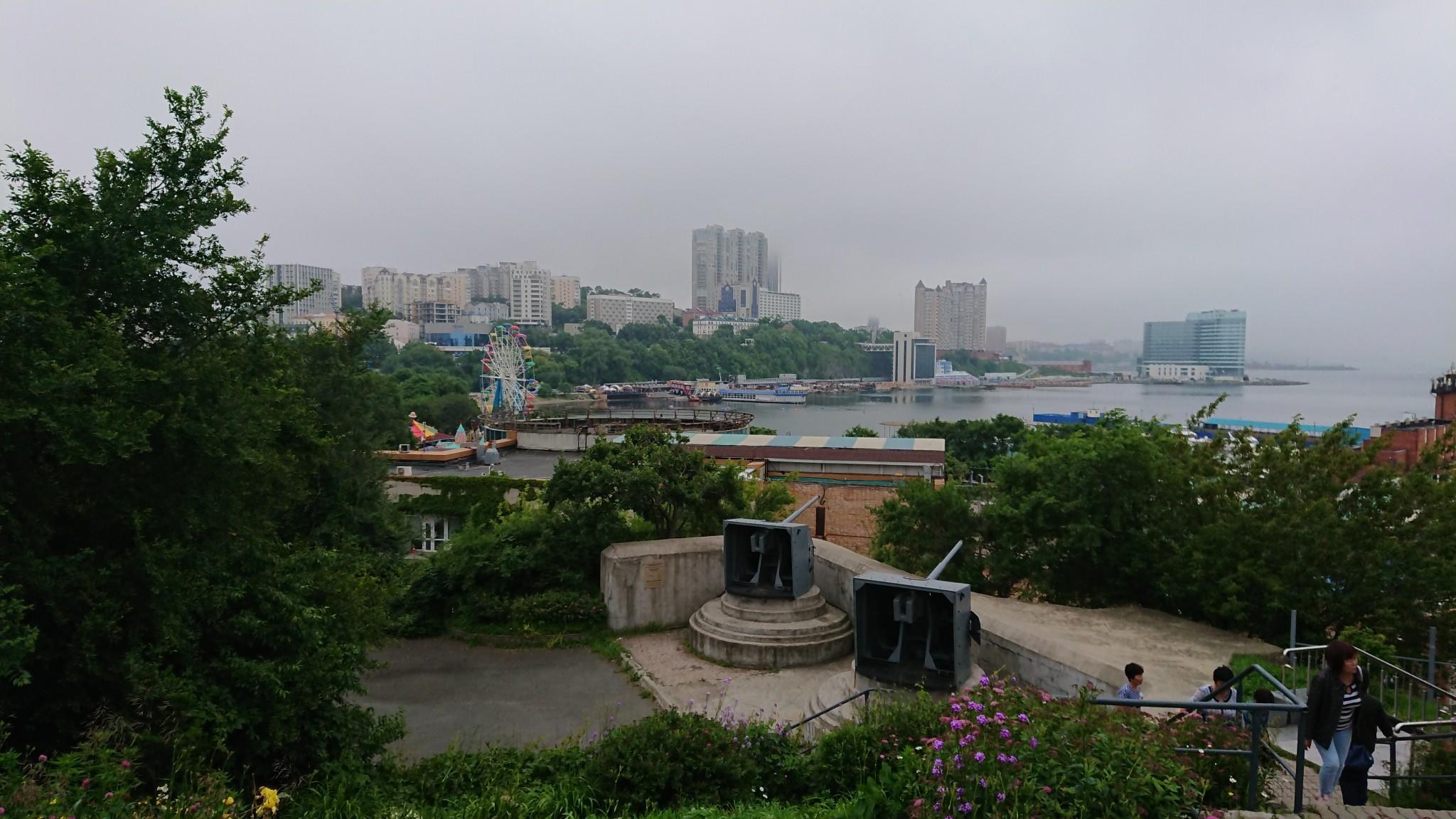 Vladivostok14