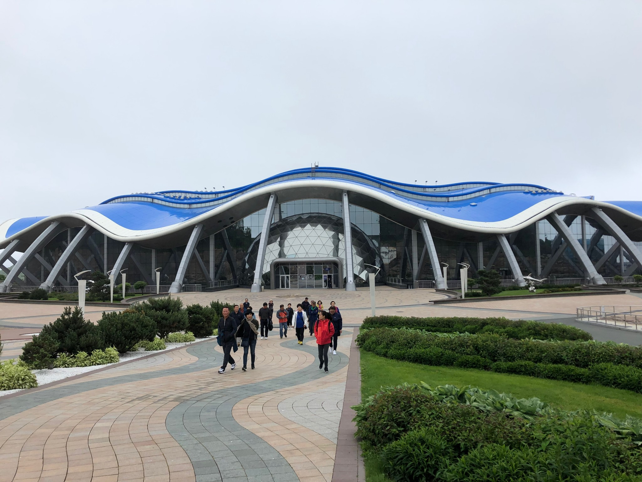 Vladivostok15
