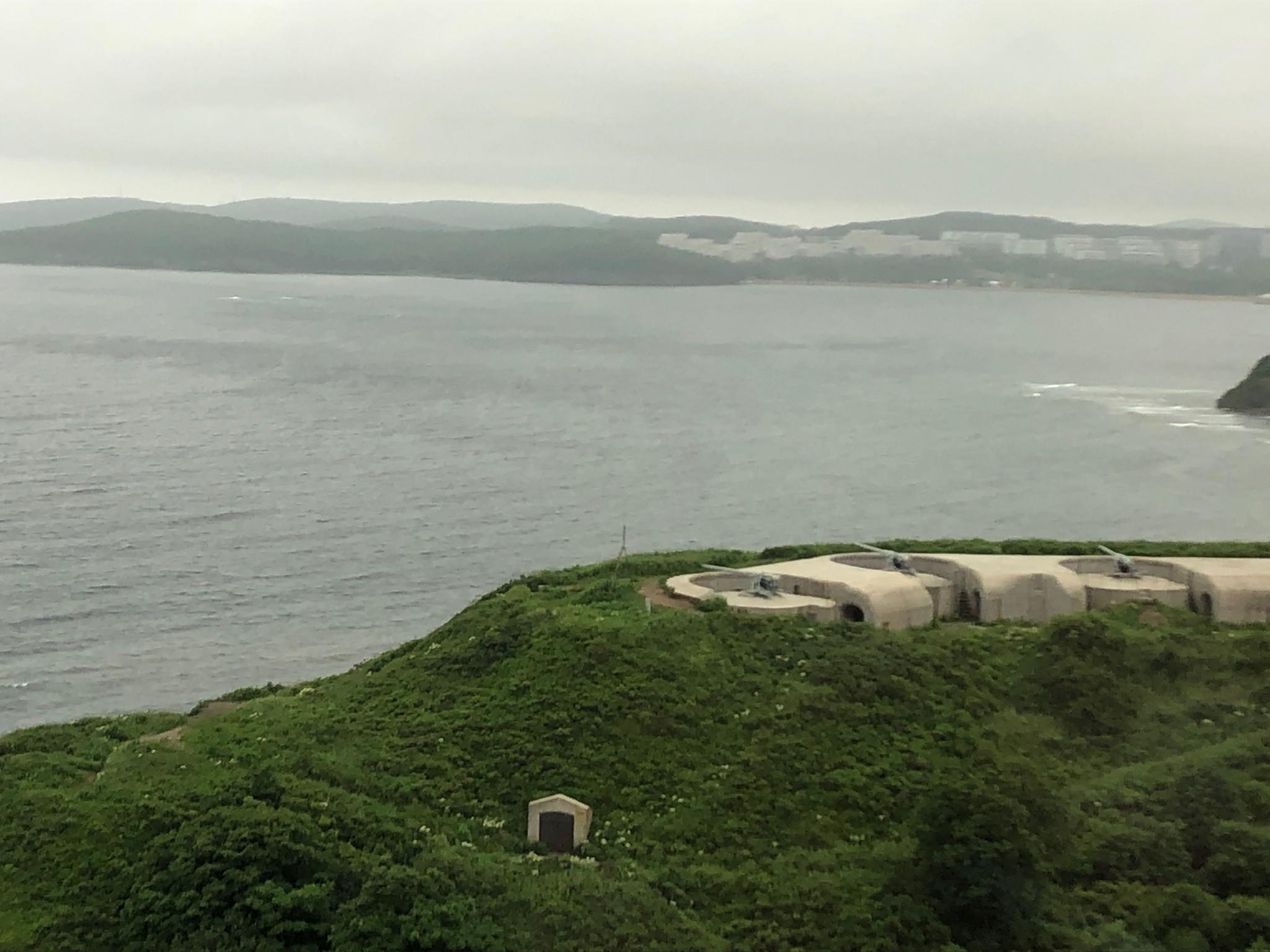 Vladivostok28
