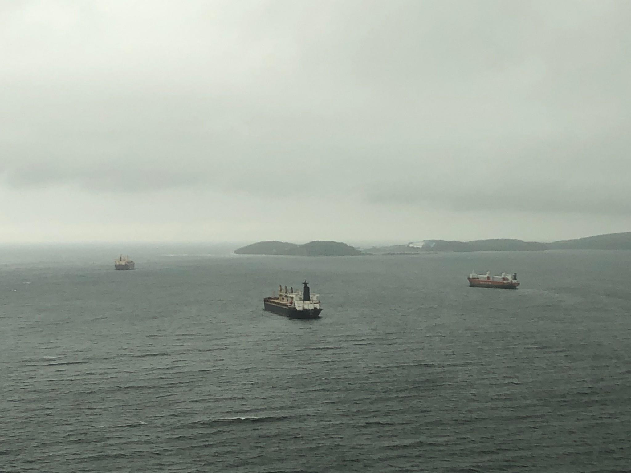 Vladivostok29