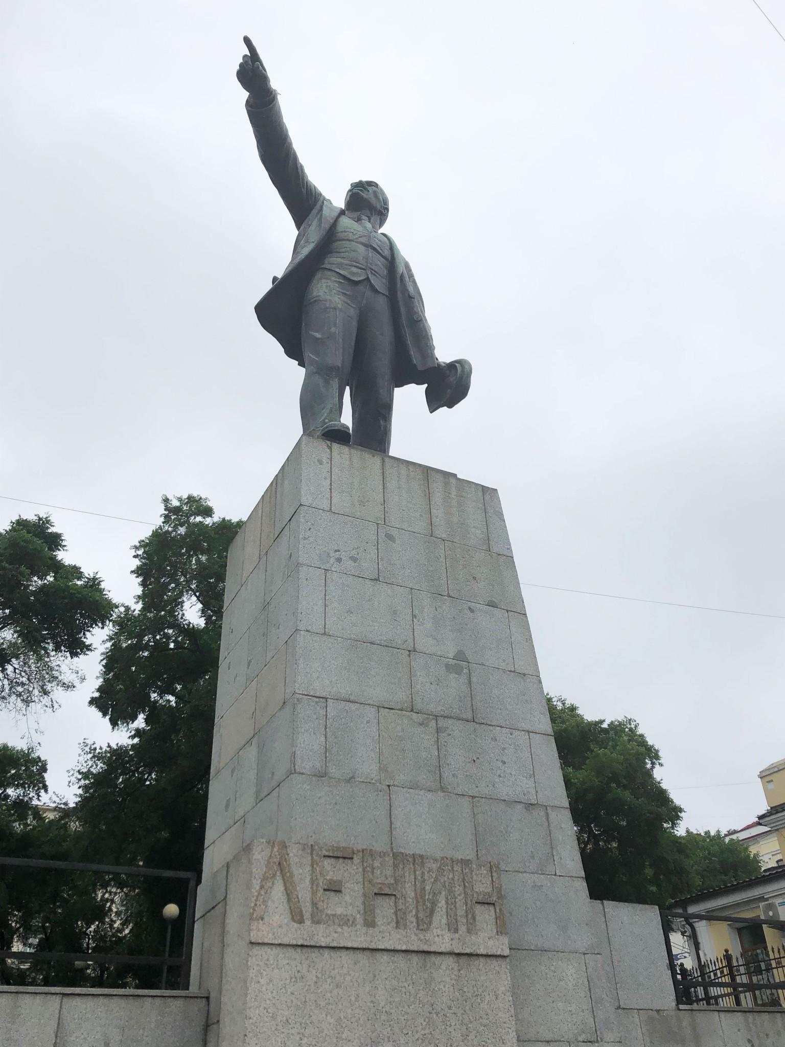 Vladivostok8