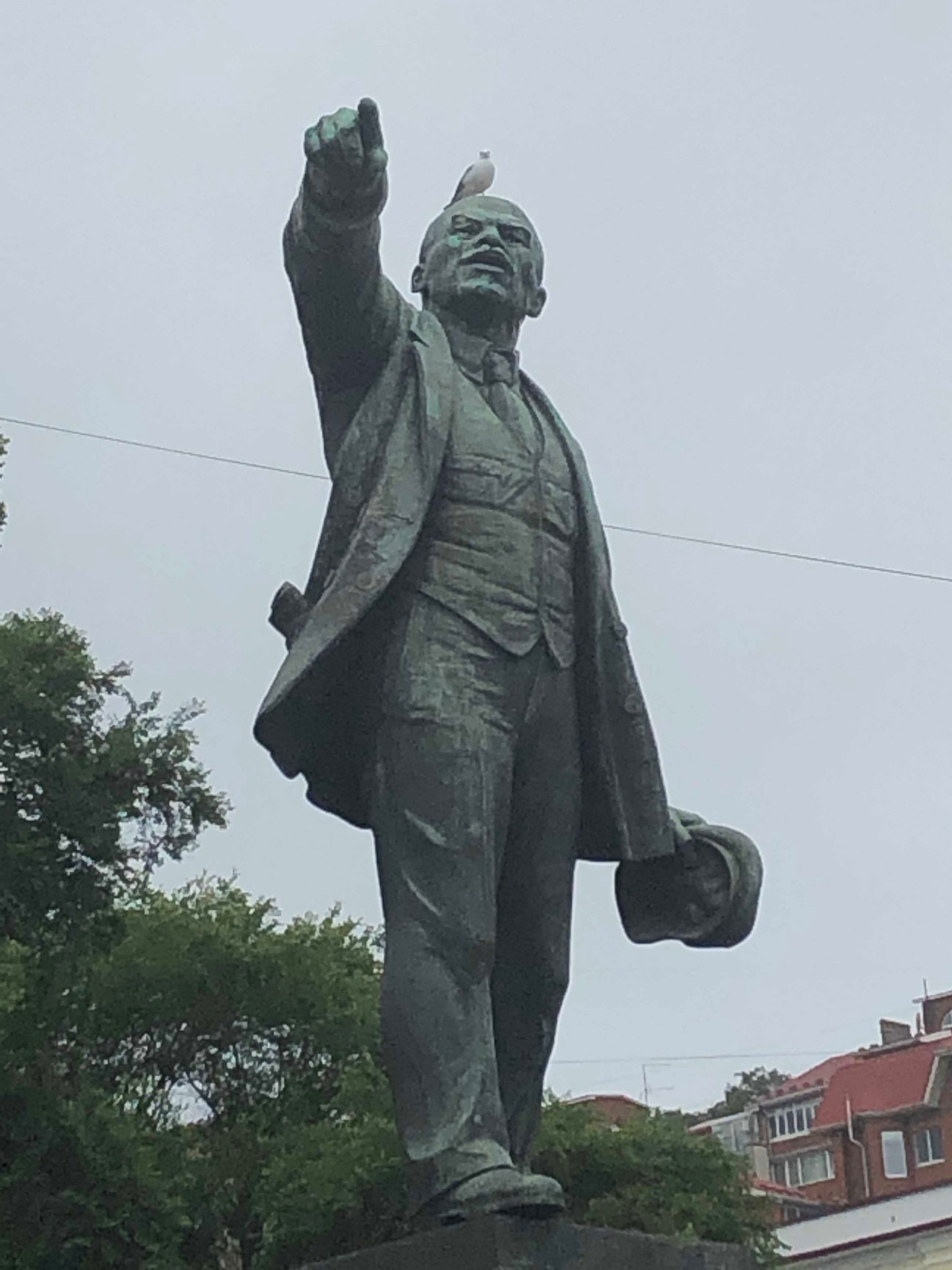 Vladivostok9