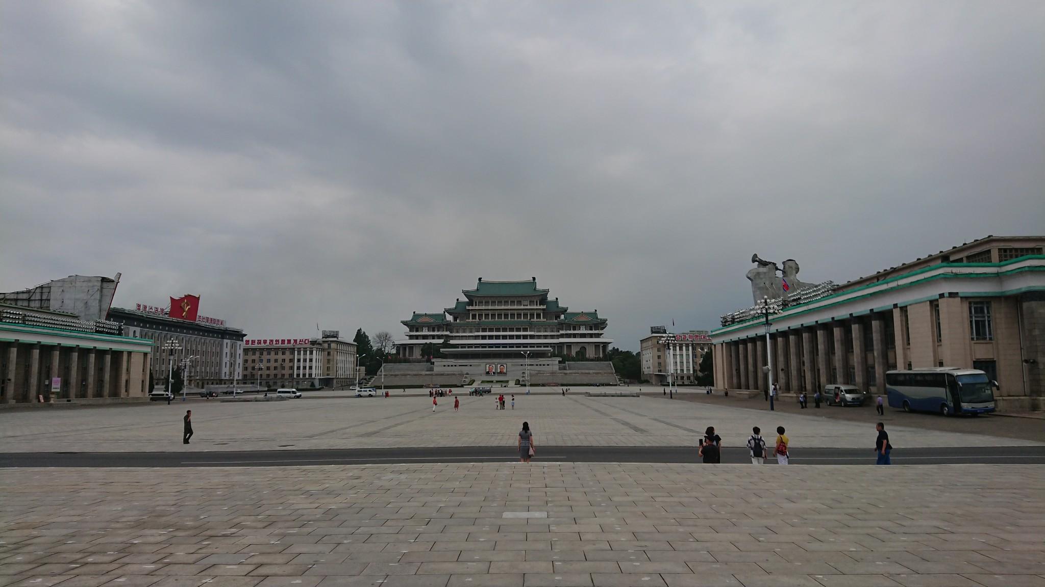 Corée3