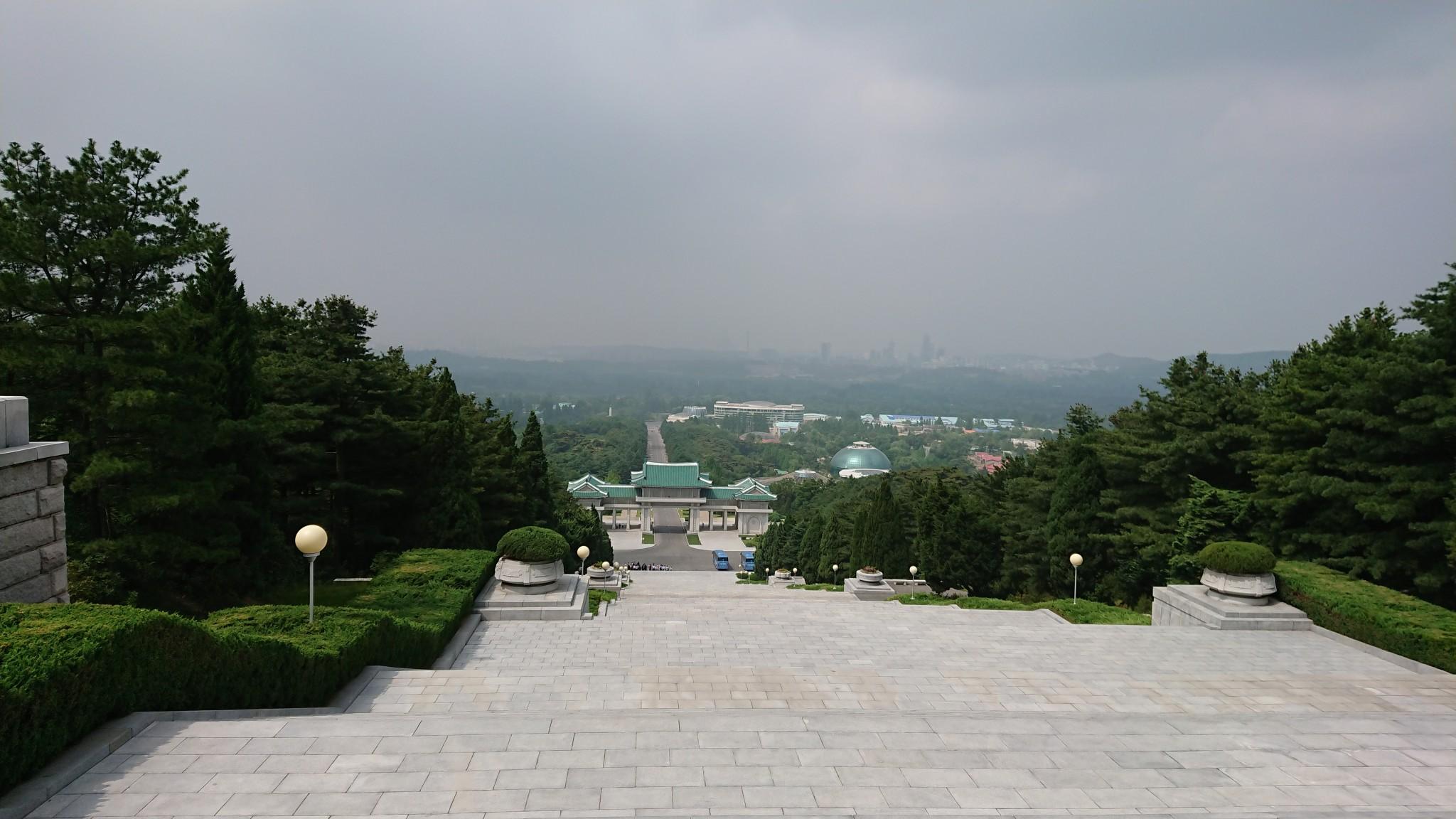 Corée19