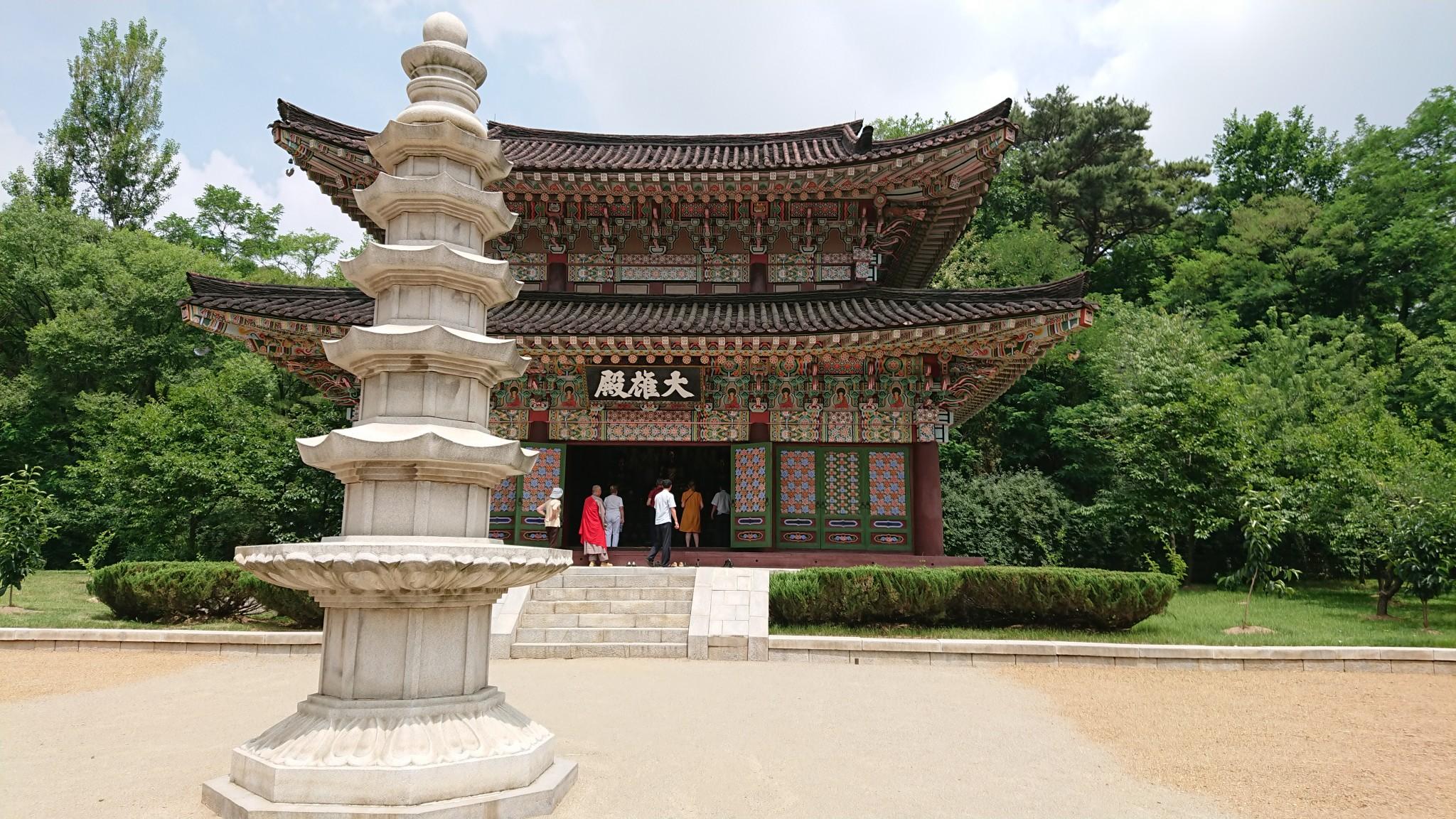 Corée26