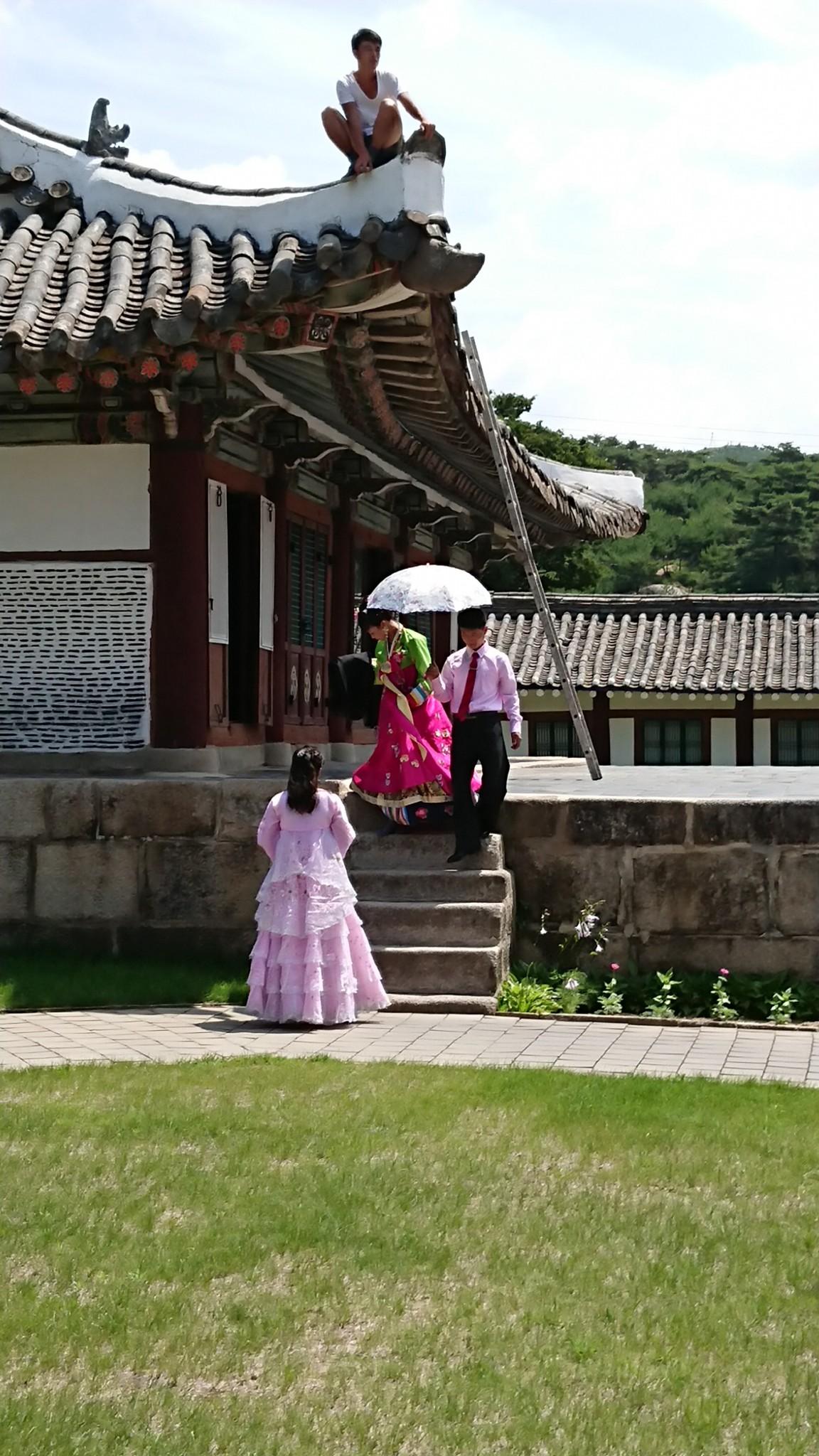 Corée39