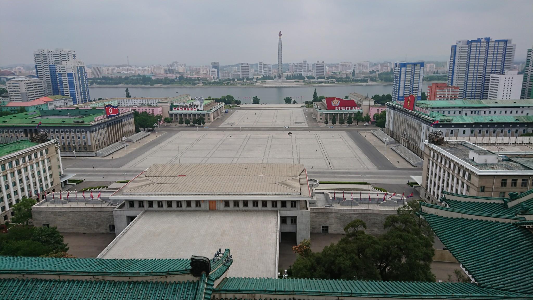 Corée2